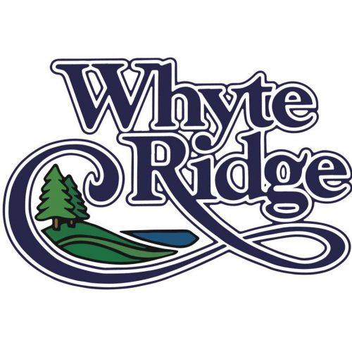 WRCC Logo