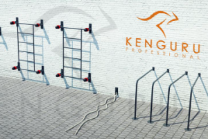 kenguru pro wall